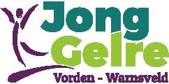 JongGelre-logo-h120