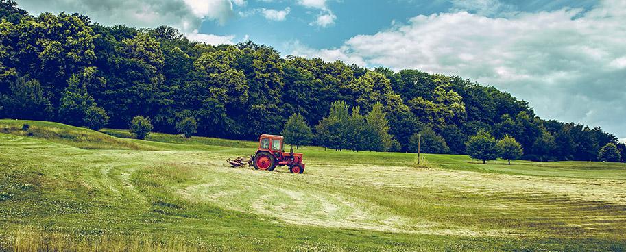 home-banner-traktor